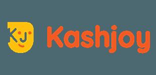 Kashjoy